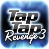 Tap Tap Revenge 3 Icon