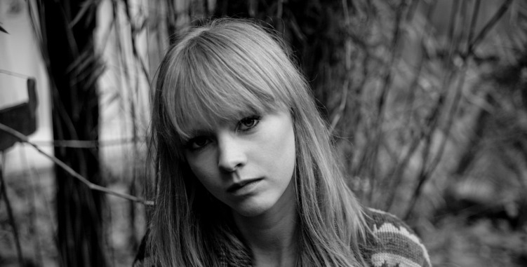 Lucy Rose Banner