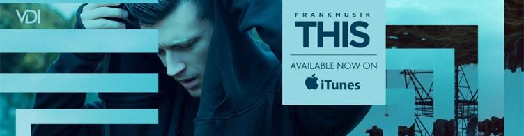 Frankmusik - This Banner