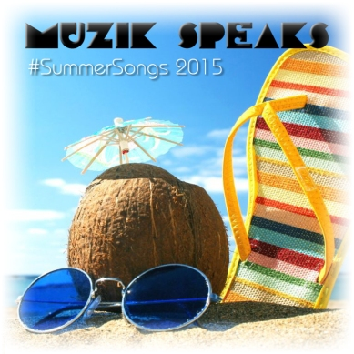 SummerSongs2015