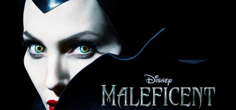 Malficent