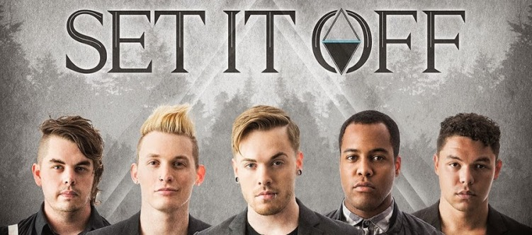 Set It Off Banner