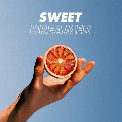 Will Joseph Cook - Sweet Dreamer