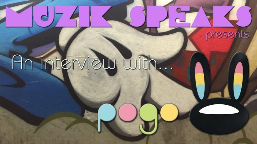 Muzik Speaks Inteview Title - Pogo.jpg