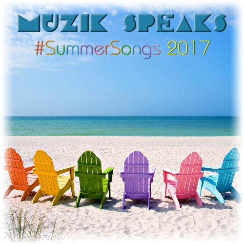 Summer Songs 2017