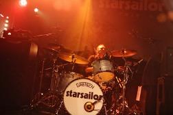 Starsailor7