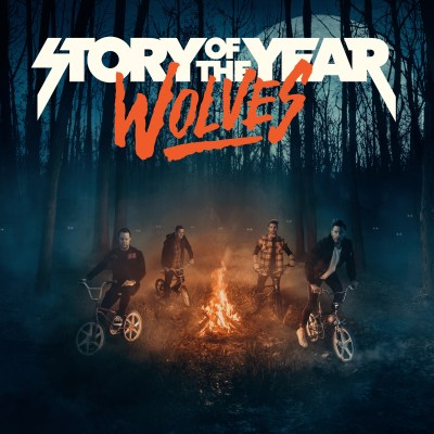 SOTY - Wolves.jpg