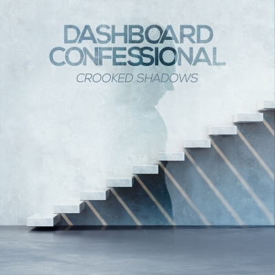 Dashboard Confessional -Crooked Shadows.jpg