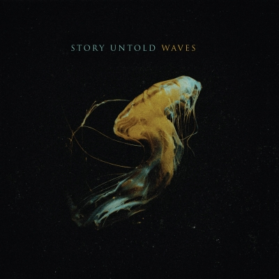 Story Untold - Waves