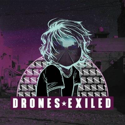 Drones - Exiled.jpg