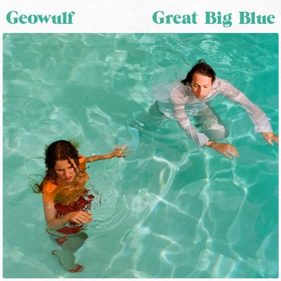 Geowulf - Great Big Blue.jpg