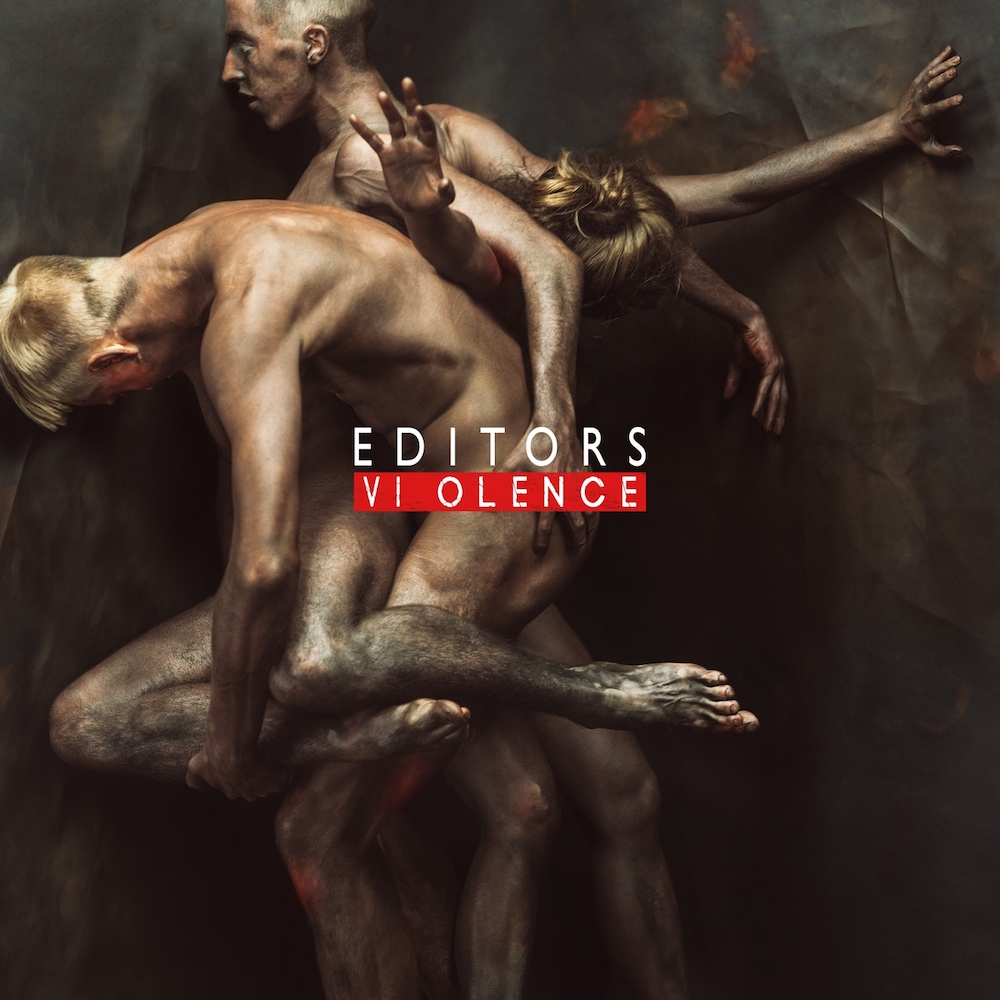 Editors - Violence.jpg