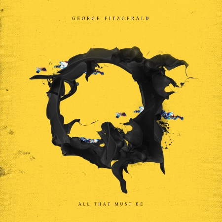 George FitzGerald - All That Must Be.jpg