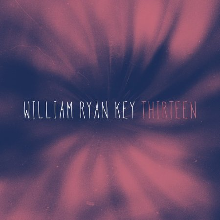 William Ryan Key - Thirteen.jpg