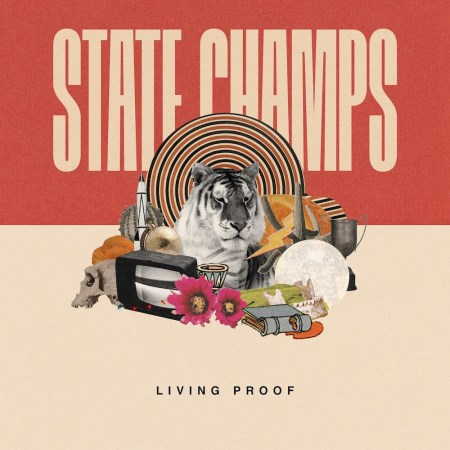State Champs - Living Proof.jpg