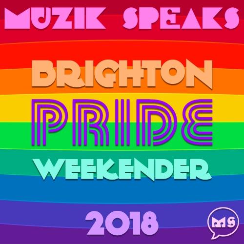 Brighton Pride Weekender 2018.jpg