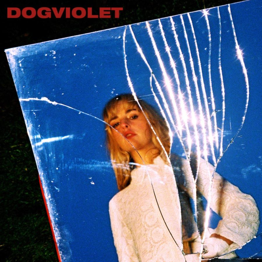 Laurel - Dogviolet.jpg