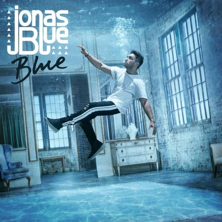Jonas Blue - Blue.jpg
