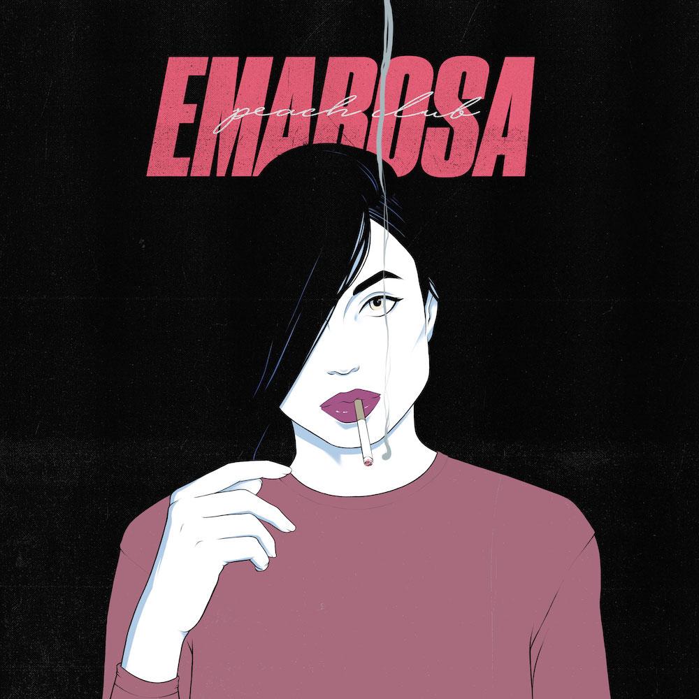 EMAROSA - Peach Club.jpg