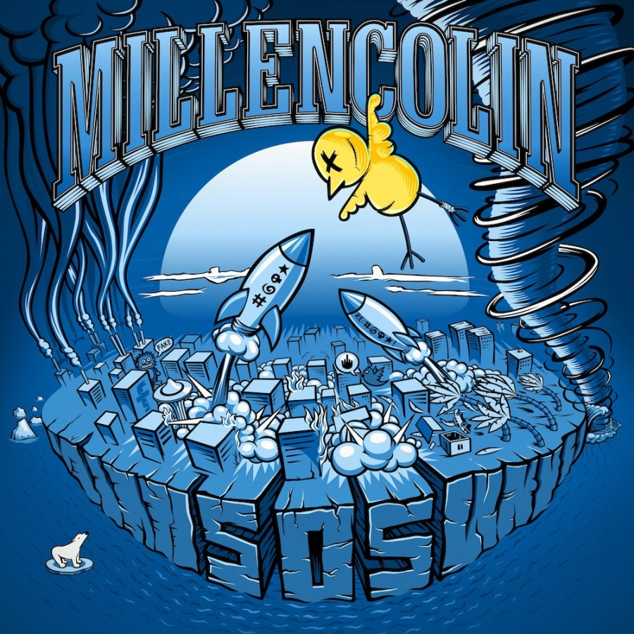Millencolin - SOS.jpg
