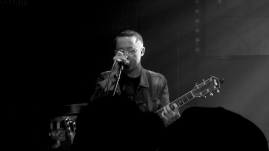 William Ryan Key2