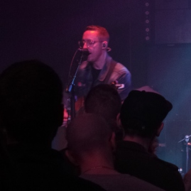 William Ryan Key3