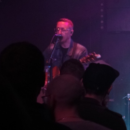 William Ryan Key4