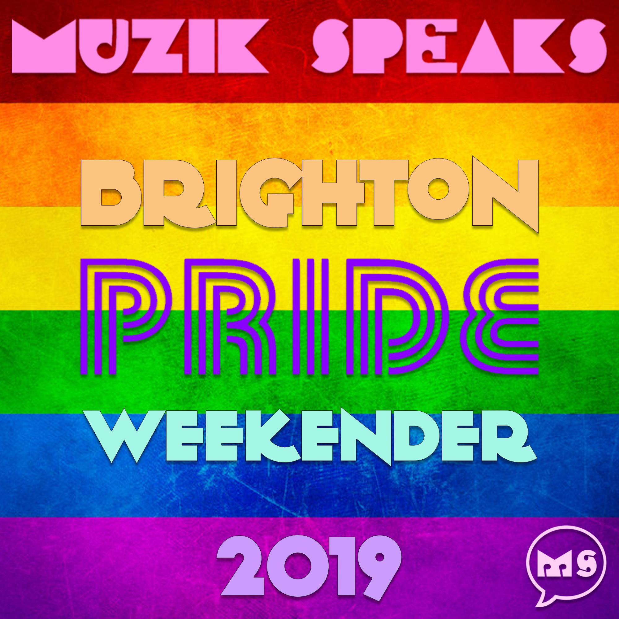 Brighton Pride Weekender 2019.jpg