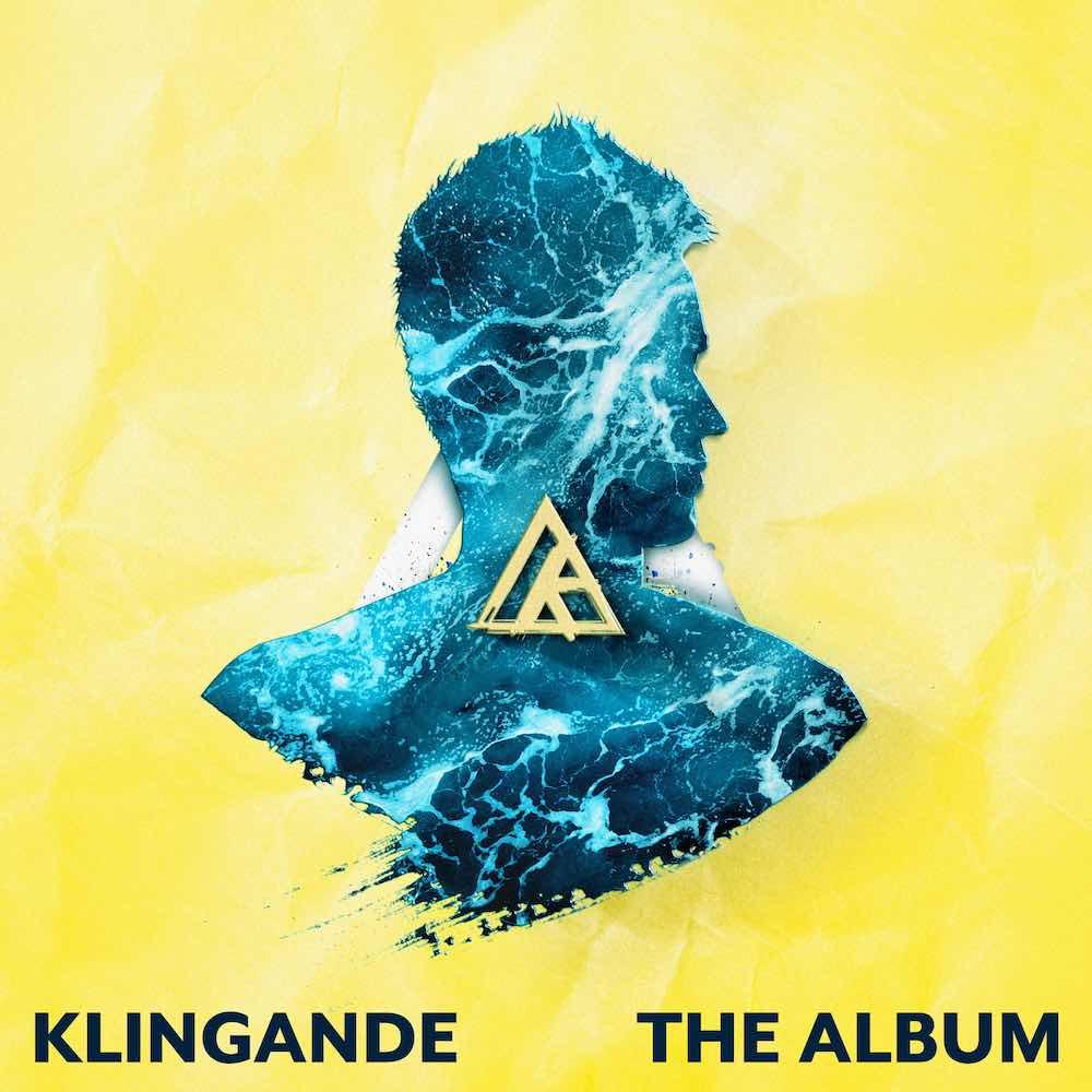 Klingande - The Album