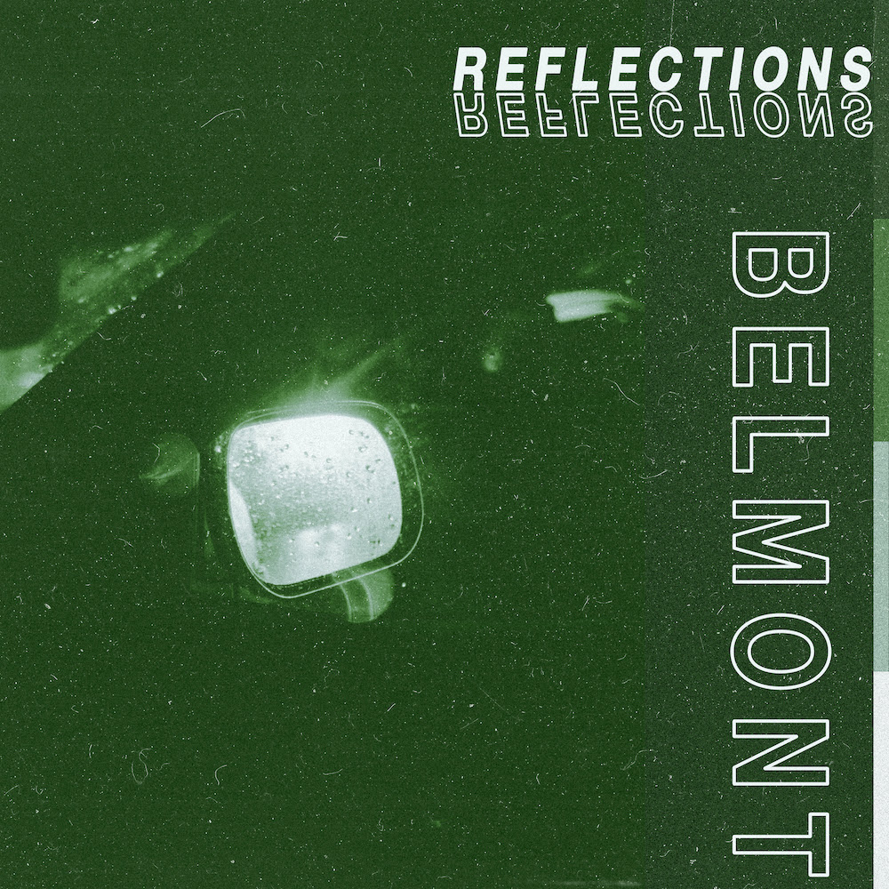 Belmont - Reflections.jpg