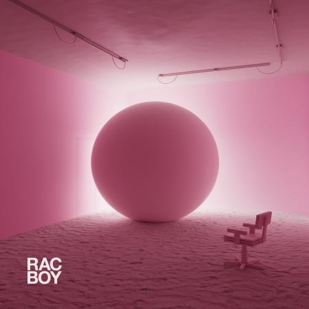 RAC - BOY.jpg